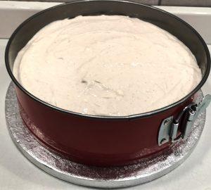 torta-cioccolato-e-pannacotta
