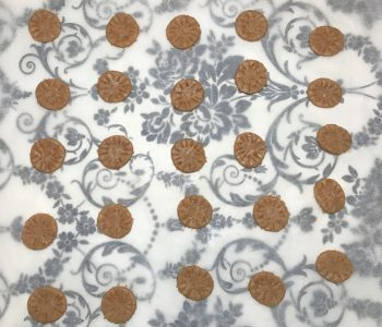 nutella-biscuits-bottoncino-senza-cuore