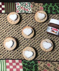 nutella-biscuits-cuore-ricetta