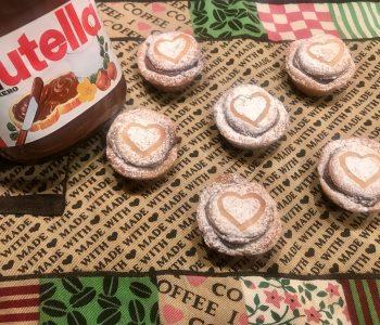 nutella-biscuits-ferrero-ricetta