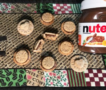nutella-biscuits-interno1