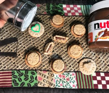 nutella-biscuits-interno2