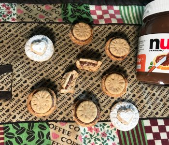 nutella-biscuits-interno3