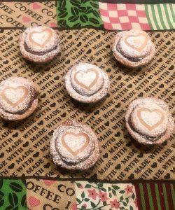 nutella-biscuits-ricetta